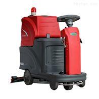 XD60【cleanwill克力威】驾驶式洗地机