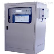 激光氨气分析仪
