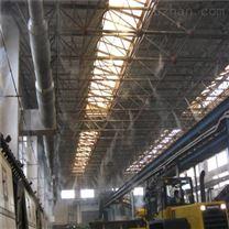 潍坊市生物滤池负压收集除臭设备工程承包