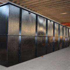 SL什么是曝气生物滤池