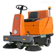 YSD-1450小区扫地机道路电动驾驶垃圾清扫车YSD-1450
