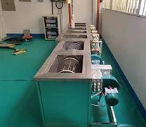 超声波清洗机多少钱东大环保设备