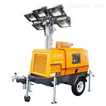 移动式照明车厂家