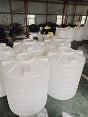 PT-5000L日照5吨外加剂储罐