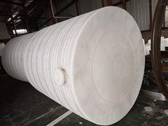 PT-5000L淄博5000升塑料水塔