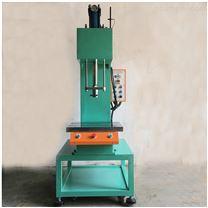 桌上型油压机 单柱液压机 带机架型液压冲床