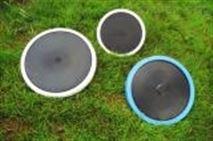 微孔盘式曝气器 Disc Diffuser