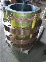 高压电机集电环  电机滑环 导电环