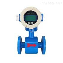 防爆型汙水電磁流量計