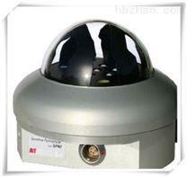 SPN1 总辐射传感器