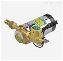 微型家用全自動增壓泵