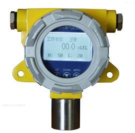 CHD-KRD180厂家直销固定式二氧化硫气体浓度检测仪