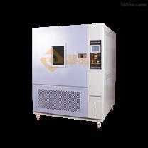 高低溫低氣壓試驗箱的作用有哪些-智品彙