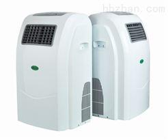 YF/ZX-B100紫外线空气消毒机