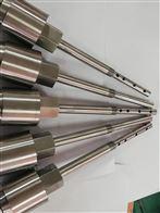 ZH31186压电式加速度传感器振动检测仪
