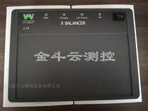 瑞典進口VMI X-balancer現場動平衡儀
