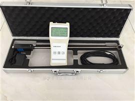 灌溉渠道測速計便攜流速儀