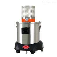 AIR-200空压机气动吸尘器工厂面粉干湿两用AIR-200