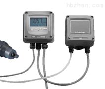 濕式硫化氫氣體檢測儀