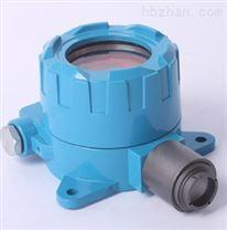 臭氧O3濃度氣體探測器