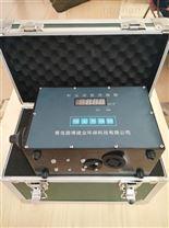 粉尘浓度直读检测GCG1000