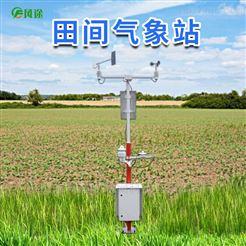FT-NY9农业气象站设备