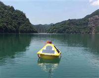 河道河流湖泊水质监测浮标