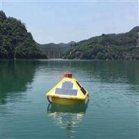 水质在线监测浮标