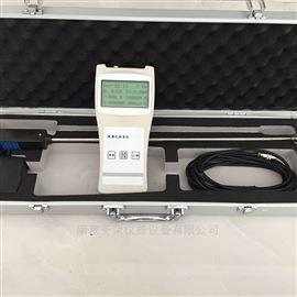 SL-50B流速监测仪