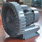 RB-1515(11KW)高压无油环形鼓风机
