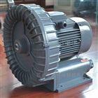 RB-033 2.2kw铝压旋涡气泵