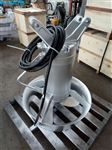 4KW潜水搅拌器QJB4/12-620/3-480 凯普德