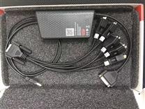 Kvaser USBcan Pro 5xHS编码 00779-6