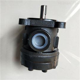 PV2R1-8-FRFURNAN福南GH1-10C-LR化工泵