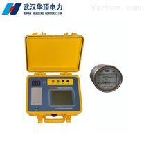 变压器厂用HDYZ-102避雷器用监测器测试仪