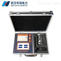 变压器厂用HDYM-III绝缘子盐密度测试仪