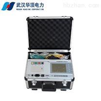 电力变厂用HD2008变压器有载分接开关测试仪