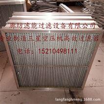 三星離心機高效空氣過濾器5929-0101-20