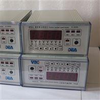 DF9032热膨胀监测仪