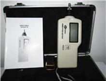 VB-1VB-1高精度测振仪