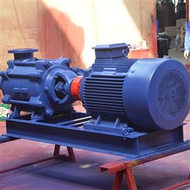 TSWA卧式多级离心泵-厂家直销