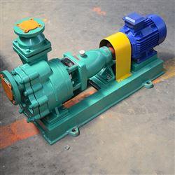 CQB-F全氟、衬氟磁力泵