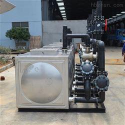 污水全自动提升装置