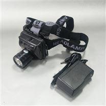 BAM830免维护帽带工作灯手持强光防爆电筒