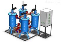 哈泽尔复合电吸附装置-深圳前海远大环保科