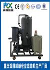 润滑油脱水过滤机