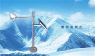 FT-XS自动雪深监测仪