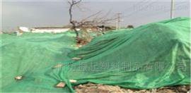国标PVC涂层玻纤布整卷价格