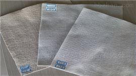 玻璃纤维三防布衡水新华区税后价格