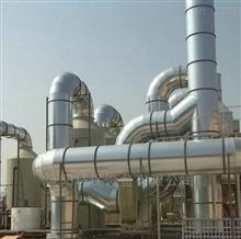 可定制马鞍山不锈钢喷淋塔废气处理设备 生产基地